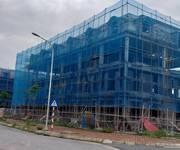 6 Chính chủ bán 2 lô đất lk Khu ĐTM Newcity, Tp. Uông Bí, Quảng Ninh