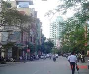 9 Chính Chủ - Bán Chung Cư 78m, N03 Trần Quý Kiên, Dịch Vọng, Cầu Giấy