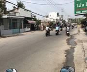 2 Đất 4 tỷ 500 triệu mặt tiền Nguyễn Khuyến kinh doanh