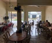 3 Nhà mặt đường ngã ba Cát Đằng Nam Định,100m2, 3 tầng, chính chủ cho thuê lâu dài