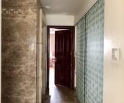 2 Cho thuê nhà mặt đường Đà Nẵng làm Văn Phòng và Ở Giá Siêu rẻ, nhà siêu đẹp.