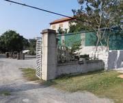 Cho thuê đất làm kho xưởng MT đường TL310, Bình Xuyên, Vĩnh Phúc.