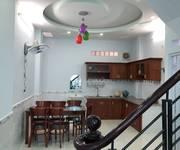 2 Chính chủ cho thuê nhà tại hẻm Nguyễn Duy Cung, full nội thất, ở ngay