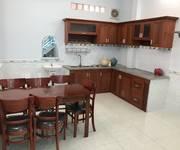 5 Chính chủ cho thuê nhà tại hẻm Nguyễn Duy Cung, full nội thất, ở ngay