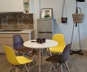 1 Cần bán CHCC Westbay - KĐT Ecopark, 2PN 1WC đủ nội thất tầng 12 giá 1,2 tỷ thu nét.