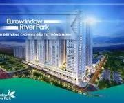 1 Chung cư cao cấp giá bình dân -Đông Trù - Đông Anh - Hà Nội
