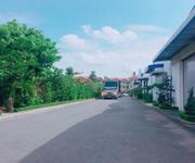 4 Cho thuê kho xưởng 550m2 cực đẹp tại đường 208 An Đồng