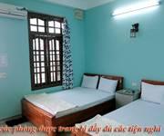 5 Bán khách sạn 7 tầng mặt đường Thanh Niên - TP. Sầm Sơn - cơ hội đầu tư kinh doanh