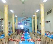 1 Bán khách sạn 7 tầng mặt đường Thanh Niên - TP. Sầm Sơn - cơ hội đầu tư kinh doanh