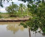 Chính chủ bán 988 m2 đất MT đường số 1, Long Phước, Quận 9, giá 3.5 tỷ