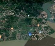 3 Chính chủ bán 988 m2 đất MT đường số 1, Long Phước, Quận 9, giá 3.5 tỷ