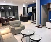 6 Cho thuê Shophouse 105m Vinhome Imperia mặt đường để kinh doanh hoặc làm văn phòng