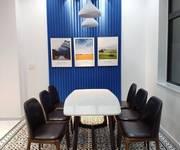 8 Cho thuê Shophouse 105m Vinhome Imperia mặt đường để kinh doanh hoặc làm văn phòng