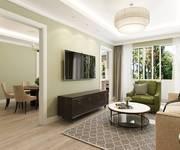 1 Sở hữu chung cư cao cấp chưa bao giờ dễ dàng đến thế  giá từ 22,5tr/m2 chỉ có tại The Terra An Hưng
