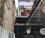 2 Cho thuê nguyên tầng 1   tầng 2  95m 60m  tại 12 Long Biên 2,