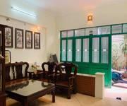 3 Cho thuê mặt bằng phố Tạ Quang Bửu phù hợp văn phòng, phôto, in,trà sữa