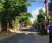 Đất Nền 124,8m2 Kiệt Oto Nguyễn Hoàng Mặt Tiền 10m