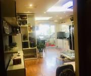 3 Cần bán chung cư cao cấp đầy đủ tiện ích tại tầng 18, quận Hoàng Mai.