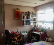 5 Cần bán chung cư cao cấp đầy đủ tiện ích tại tầng 18, quận Hoàng Mai.