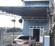 2 Chính chủ bán nhà mặt tiền thị trấn Di Linh, Huyện Di Linh, Lâm Đồng