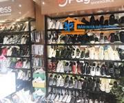 Sang nhượng cửa hàng giày dép túi xách phụ kiện Payless số 204 Phan Đăng Lưu, Kiến An, Hải Phòng