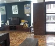 Biêt thự 5T trung tâm quận Hà Đông, đất 300 m2, 17.5 tỷ