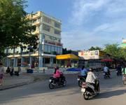 1 Chính chủ cho thuê MB 2MT kinh doanh phía Đông Sài Gòn khu trung tâm Linh Xuân,Thủ Đức DT:200m2/sàn