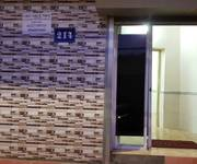 2 Cho thuê nhà mặt phố 214 Nguyễn Khoái làm vp cửa hàng