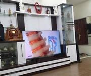 2 CHÍNH CHỦ Bán căn hộ chung cư nhà VIMECO,88m2,2PN, 2wc, FULL Nội Thất