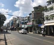 Bán Nhà  gần sát  MT Nguyễn Kim Q.10 - DT 4mx17.5m, 13.9 TỶ