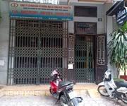 Cho thuê tầng 1,  nhà số 20, ngõ 210 đường Hoàng Quốc Việt, DT: 60 m2