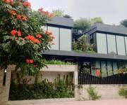 4 Bán đất Biệt thự Đảo Xanh thứ 2 tại Đà Nẵng - Mặt tiền sông Hàn - Đã có sổ, xây dựng tự do.