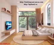 2 Cho thuê căn hộ Vinhomes Hải Phòng, Giá chỉ 8tr - 10tr - 12tr full nội thất