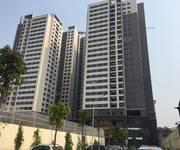Bán chung cư Việt Đức Complex, 39 Lê Văn Lương, căn góc 109m2