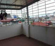 14 Chính chủ cho thuê Căn hộ, Chung cư mini ngõ 378 Thụy Khuê, Hà Nội