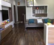 2 Bán chung cư cao cấp Tràng An Complex, giá siêu đẹp.