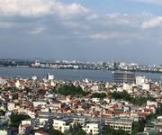 4 Bán chung cư cao cấp Tràng An Complex, giá siêu đẹp.