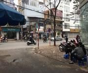 3 Chính chủ cần bán nhà tại Thái Thịnh, Đống Đa