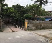 2 Cần bán đất tại 68/68 NGuyễn Văn Linh, Tổ 16 Thạch Bàn, Long Biên Hà Nội