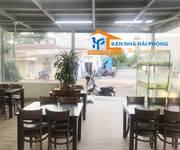 1 Sang nhượng cửa hàng điểm tâm ăn sáng Cơm Gà số 240 Quán Nam, Lê Chân, Hải Phòng