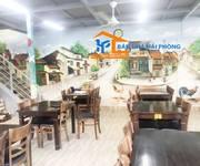 4 Sang nhượng cửa hàng điểm tâm ăn sáng Cơm Gà số 240 Quán Nam, Lê Chân, Hải Phòng