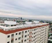 5 Căn hộ bàn giao quí 1/2020 1.74ty  đã VAT  GreenTown Bình Tân