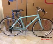 3 Xe đạp Nhật chính hãng hàng nội địa  Xe đạp thể thao Nhật