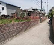 3 Bán 139m giá rẻ,đất ở Bắc Hồng- Đông Anh Hà Nội.