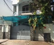 Bán nhà 103A đường số 49 Tân quy Quận 7, dt 7x20m,2 lầu