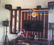 Chính chủ cho thuê nhà riêng 3 tầng gần UBND xã An Đồng, An Dương, Hải Phòng
