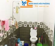 2 Chính chủ cho thuê nhà riêng 3 tầng gần UBND xã An Đồng, An Dương, Hải Phòng