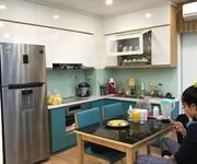 2 Cần bán gấp căn hộ ở Thông Tấn Xã - Nguyễn Xiển để cứu cháu bé của chủ nhà