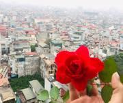 5 Ở Homestay chỉ 1tr3/tháng. Gần Bách kinh xây. 151 Nguyễn Đức Cảnh