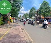 6 Cho THUÊ nhà kinh doanh, mở văn phòng. Mặt tiền đường Nguyễn Thành Phư